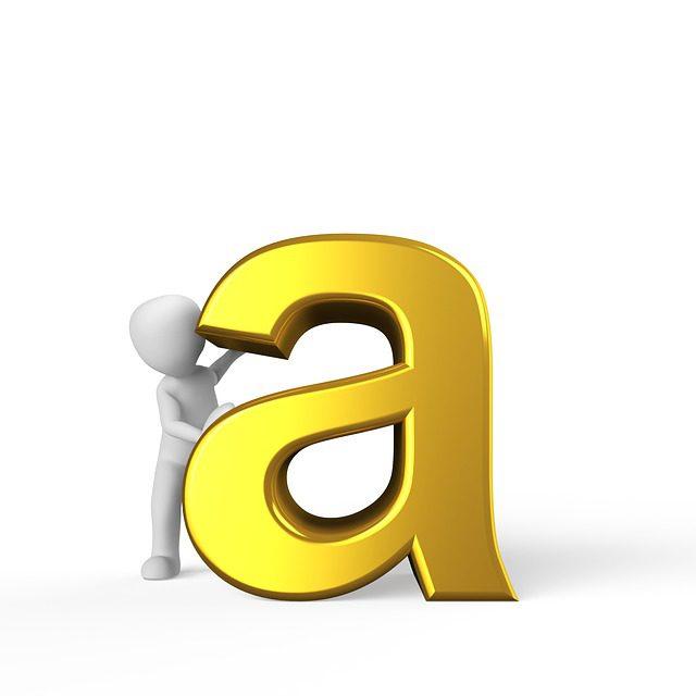 loopbaanthema's met een A