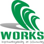 CCCworks - loopbaanadvies, re-integratie en outplacement