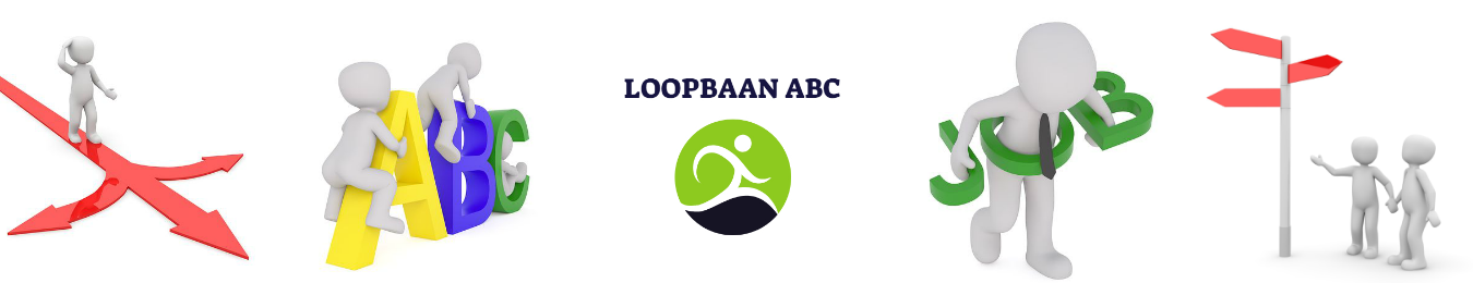 LoopbaanABC